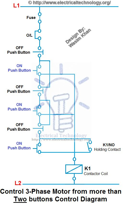 2 speed dc motor reversing circuit schematics manual switching