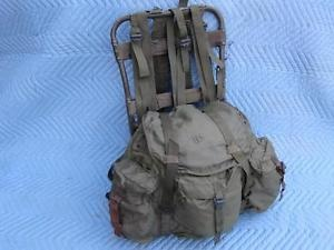 us army alice pack manual