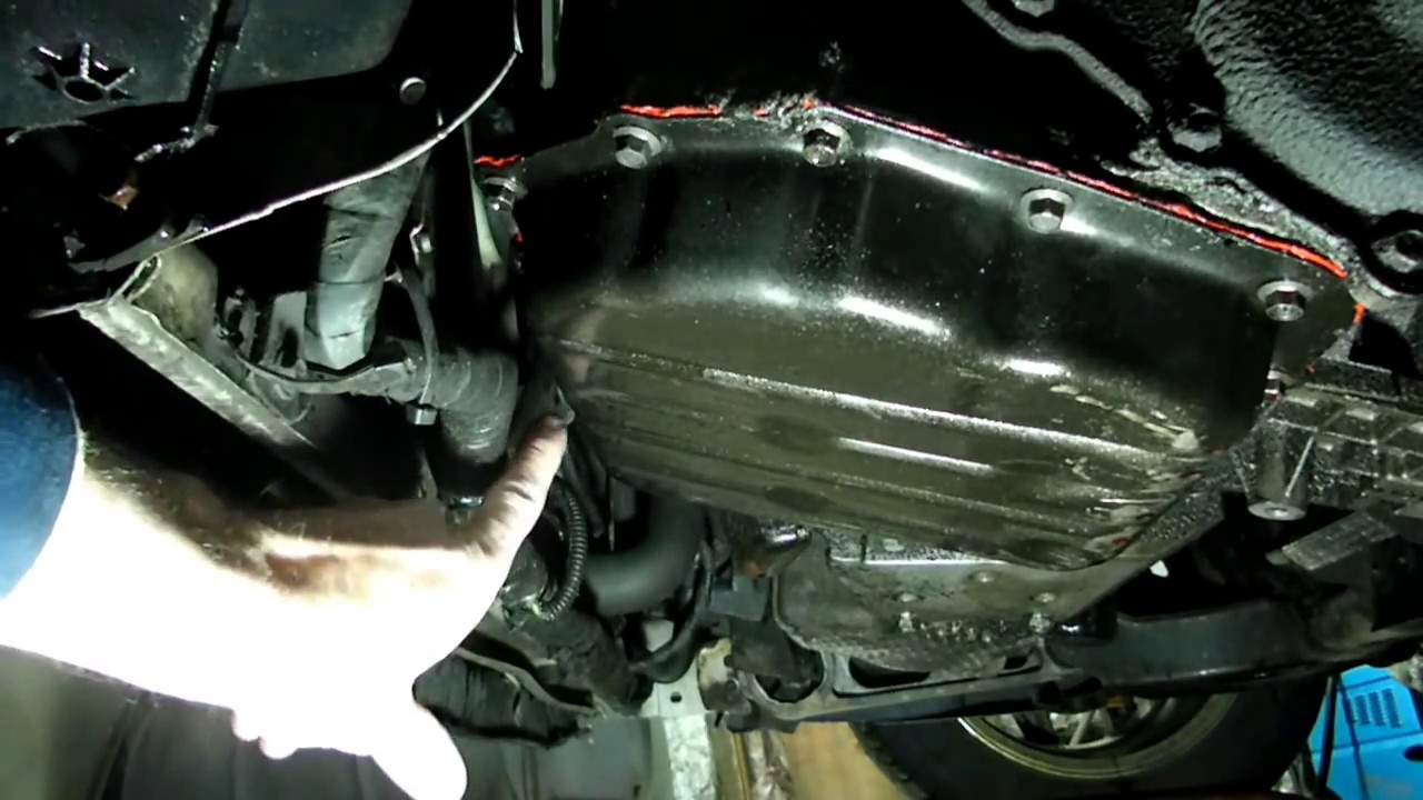 1997 subaru legacy manual transmission problems