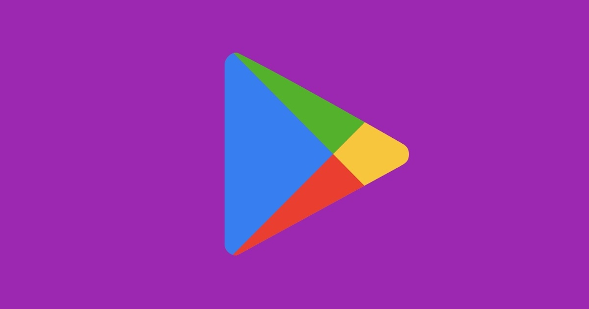 can you manually update google play store