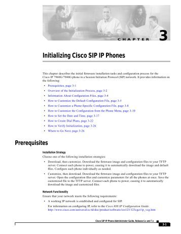 cisco ip phone 6941 manual