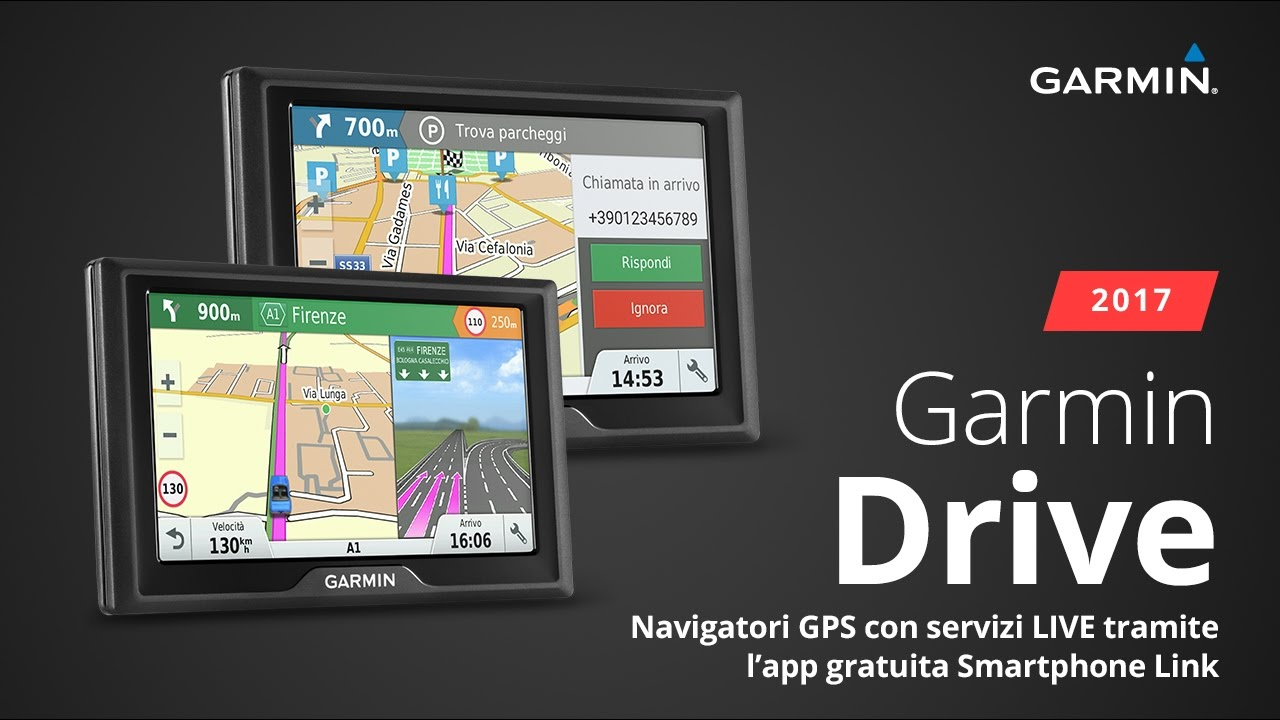 garmin.com manuals drivesmart 70