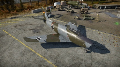 war thunder how to turn on manual engine control